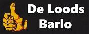 De Loods Barlo logo